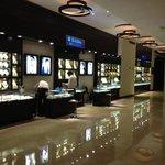 krishna pearls & jewellers