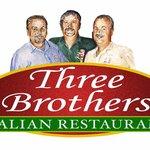 Three Brothers Italian Restaurants