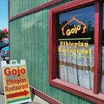 Photo of Gojo Restaurant