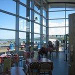 Photo de Ocean Lab Coffee Shop