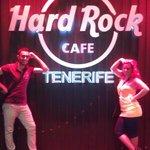 ingresso hard rock