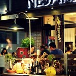 Billede af Nesaki