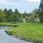 Adare Manor Golf Club Foto