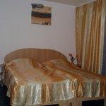 Casa Double M double room