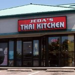 Photo de Jeda's Thai Kitchen