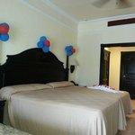 habitación 2102