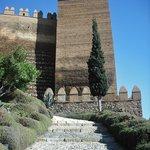 Torre Espejos