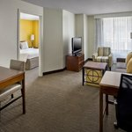 Residence Inn by Marriott Boston Cambridge Center