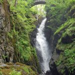 Another view of Aira Force