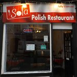 Sola Polish Restaurant