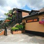 Summit Inn  Rochdale