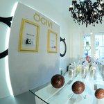 OGIVI shop