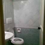 Foto de Hotel Soggiorno Blu