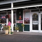 Photo de Aloha Deli Ice Cream & Shave Ice