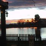 Vista Lago Riviera