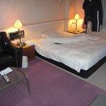 Photo of Hotel La Firenze