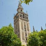 Torre principal