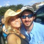 Bayou country fest