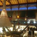 Photo of MCF Mercato Centrale Firenze