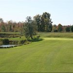 Chestnut Hills Golf Course