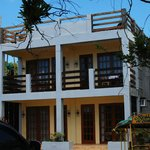 RdS New location @Paniman Beach