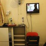 cabinet,tv