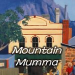 Mountain Mumma