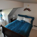 Photo de A Rendezvous Place Bed and Breakfast