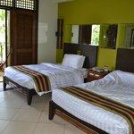 Шикарные кровати