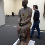 (Museum of Fine Arts), Цюрих