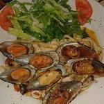 Photo of Cafe El Faro