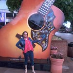 Opry Land, Nashville, TN