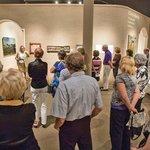 Museum of Art - DeLand Gallery Talk
