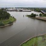 River & Park
