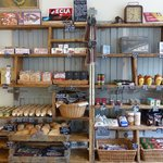 Products at Moreish