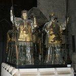 Tomba di Colombo
