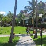 Grand Bahia Principe Akumal