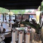 Restaurante La Hipica