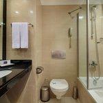 Liberty Hotels Lara - Bathroom
