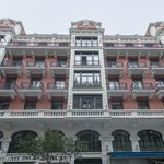 Petit Palace Ducal Hotel