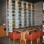 Photo de Four Seasons Hotel