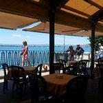 Photo of Bar Gelateria Alfeo