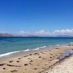 Spiaggia di Marmari