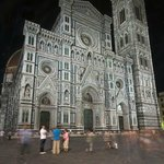 Florenz Altstadt