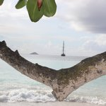Пляж Лацио