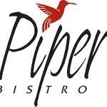 Piper Bistro