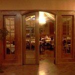 Albella Italian Restaurant