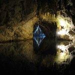 Grotte di Pertosa-Auletta