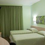 Photo of Eko Residence Hotel