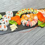 Photo of I-Sushi Jesolo